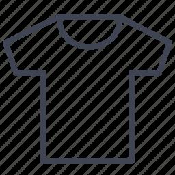 clothes, clothing, fashion, shirt, style, tshirt icon