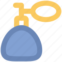 adornment, aroma, fragrance, perfume, perfume bottle, scent, spray