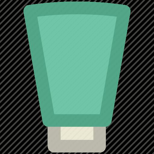beauty cream, cream, hair conditioner, hair salon, hair treatment, shampoo icon