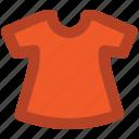 numbered vest, player clothing, player shirt, sports shirt, sportswear, team uniform