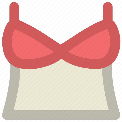 Blouse, evening top, going out outfit, lingerie, party top, woman top icon - Download on Iconfinder