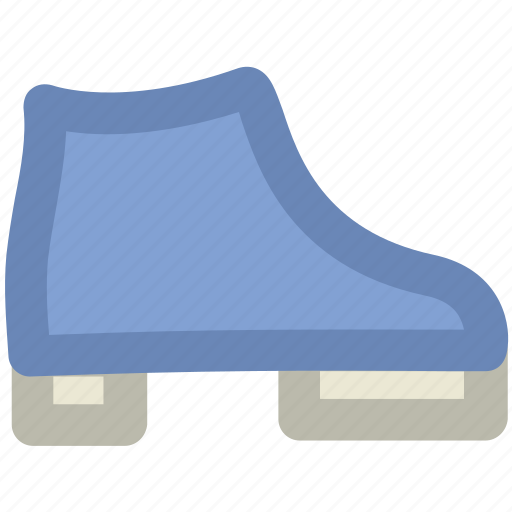 Boot, casual footwear, dress shoes, footwear, shoes, shoes fashion icon - Download on Iconfinder