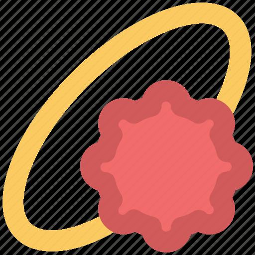 gem ring, jewel ring, jewellery, ring, wedding ring icon