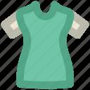 female dress, jumper dress, lady dress, long dress, women, women dress