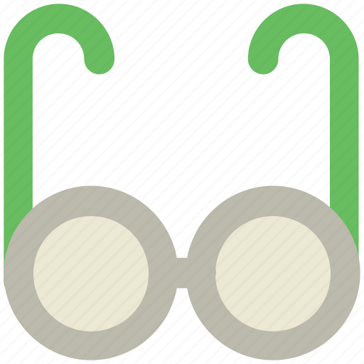 Eyeglasses, glare glasses, glasses, shades, spectacles, sun glasses icon - Download on Iconfinder