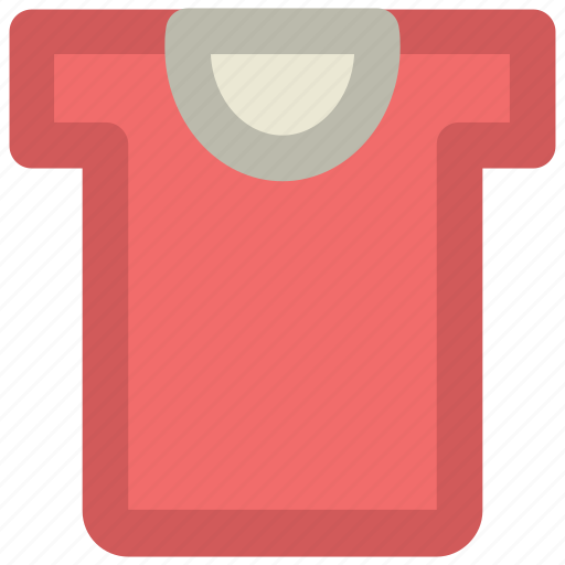 Clothes, clothing, female garment, nightdress, shirt, strap dress icon - Download on Iconfinder