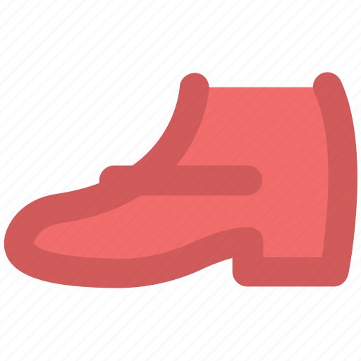 Boot, brogue shoes, desert boot, footwear, shoes icon - Download on Iconfinder