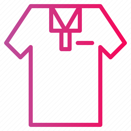 Polo, shirt icon - Download on Iconfinder on Iconfinder
