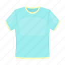 clothes, clothing, fashion, men, style, t-shirt icon