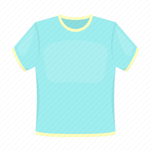 clothes, clothing, fashion, men, style, t-shirt icon