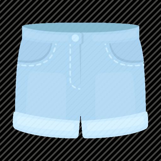 Style, fashion, beauty, shorts, clothing, clothes icon