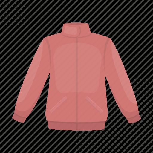clothes, clothing, fashion, jacket, male, man, style icon