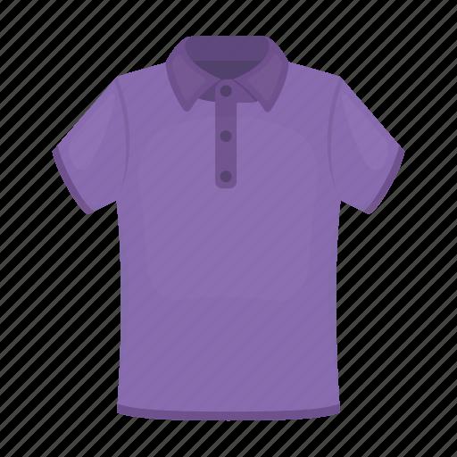 clothes, clothing, fashion, man, shirt, style icon