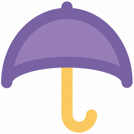 Canopy, parasol, sun protection, sunshade, umbrella icon - Download on Iconfinder