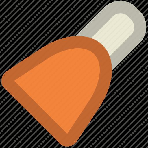barber, hygiene, shaving accessory, shaving brush, shaving equipment icon