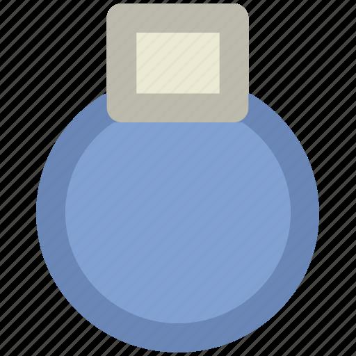 Hair lacquer, hair spray, salon spray, spray bottle, sprayer icon - Download on Iconfinder
