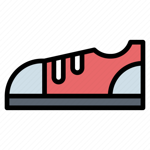 Fashion, footwear, shoes, sneakers icon - Download on Iconfinder