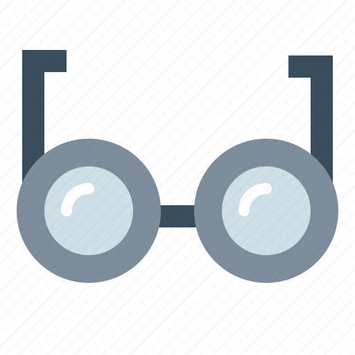 Accessory, fashion, protection, sunglasses icon - Download on Iconfinder
