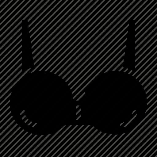 bra, brassiere, fashion, underwear icon