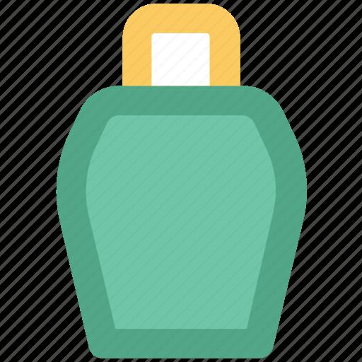 Beauty cream, cream, cream bottle, hair conditioner, hair salon icon - Download on Iconfinder