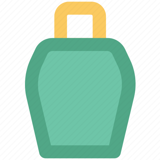 beauty cream, cream, cream bottle, hair conditioner, hair salon icon
