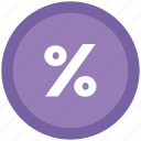 business, discount offer, discount ratio, percentage, percentage ratio