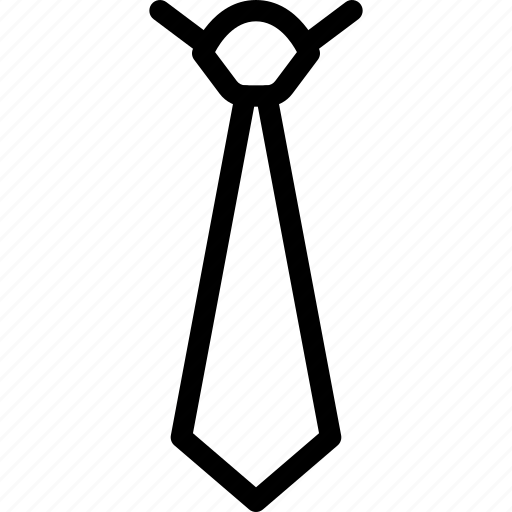 accesory, bow, businessman, people, tie icon