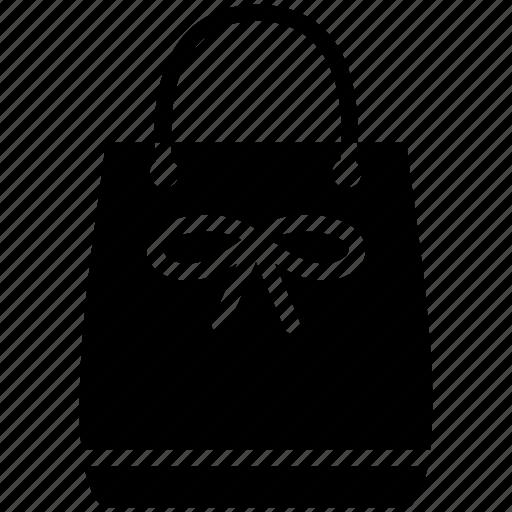 bag, buying, ecommerce, shop, shopping icon