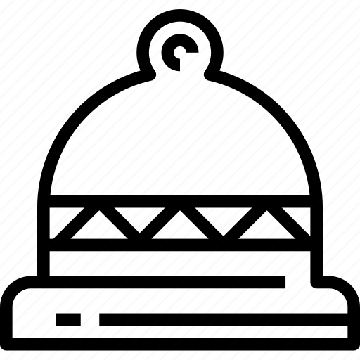 accessories, clothe, clothing, dress, hat icon