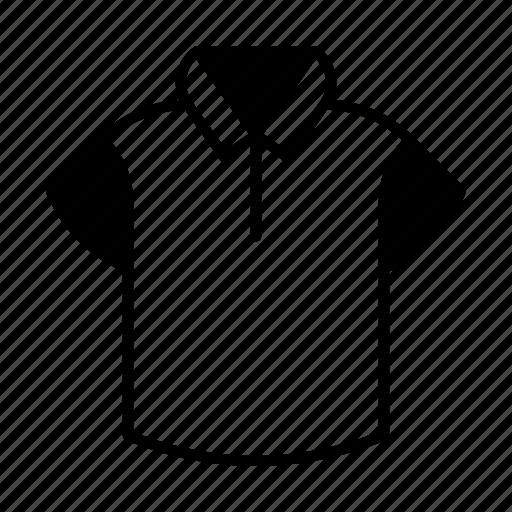 clothes, clothing, fashion, polo, shirt icon