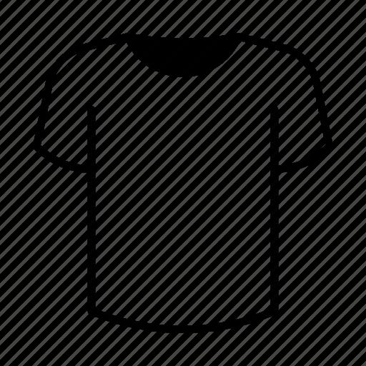 clothes, clothing, fashion, shirt icon
