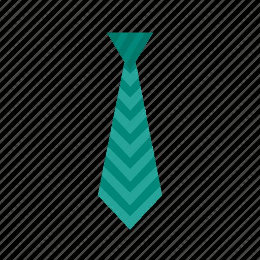 business, color, fashion, neck, necktie, shades, tie icon