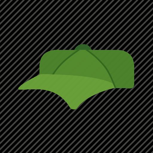 cap, clothing, cotton, graduation, hat, head, uniform icon