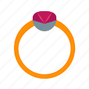diamond, gold, jewelry, love, ring, rings, wedding