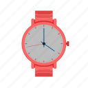 digital, smart, sport, sports, watch, wrist, wristwatch icon