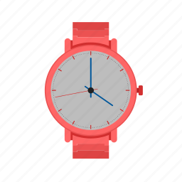 digital, smart, sport, sports, watch, wrist, wristwatch icon