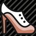 footwear, heels, ankle
