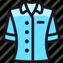 shirt, female