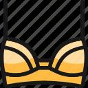 bra, underwear