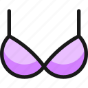 underwear, bra