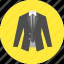 suit, fashion, business, jacket, businessman, tie, male