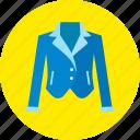 coat, jacket, clothes, clothing, style, wear, women