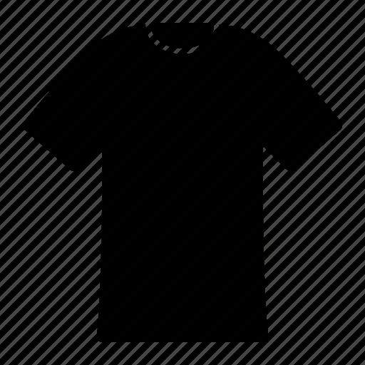 apparel, clothes, clothing, fashion, shirt, t-shirt, wear icon