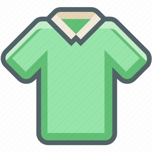Shirt, t, clothes, clothing, fashion, tshirt, wear icon - Download on Iconfinder