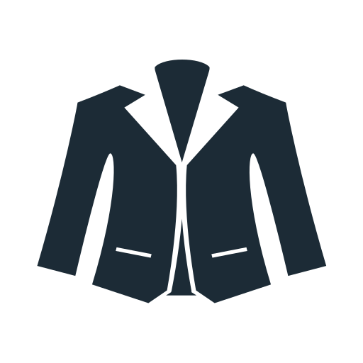 clothes, clothing, fabric, groom, man, suit, wedding icon
