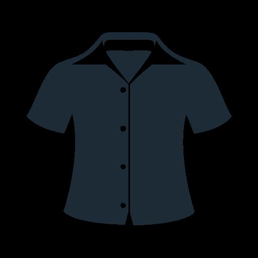 clothing accesories clothes fabric 09 512 Онлайн реалити запуска магазина одежды Вконтакте