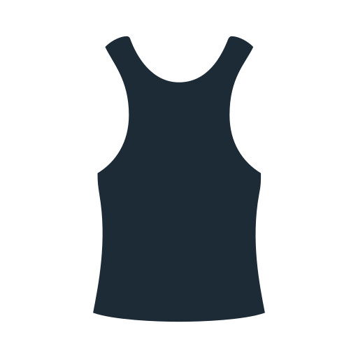 accesories, clothes, clothing, fabric, shirt icon