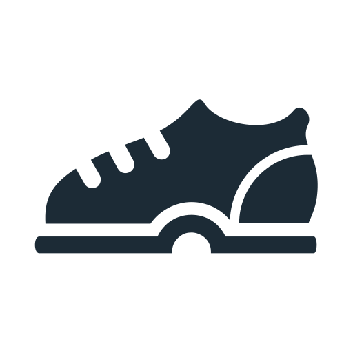 accesories, boot, clothes, clothing, footwhear, shoes icon