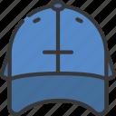 cap, fashion, style, attire, hat