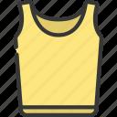 tank, top, fashion, style, attire